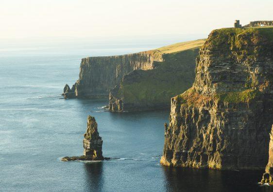 road-trip-en-irelande