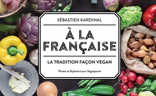a-la-francaise-sebastien-kardinal