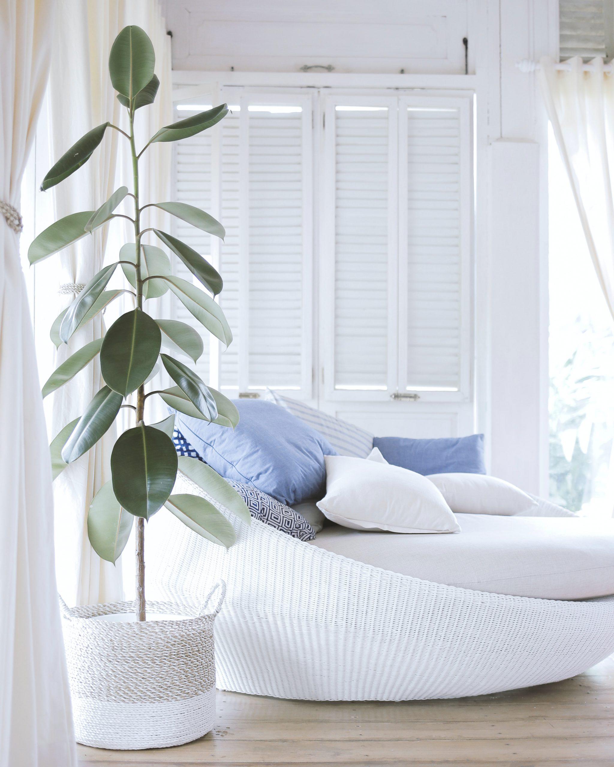 minimalisme-mode-de-vie-comment-faire