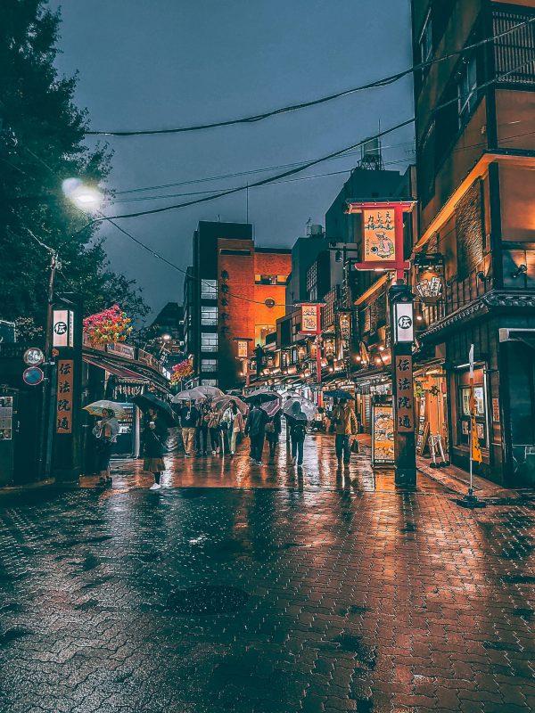 nuit-et-neons-by-emmanuelle-tokyokiwi