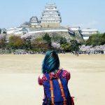 tokyo_kiwi_bien-preparer-sejour-au-japon