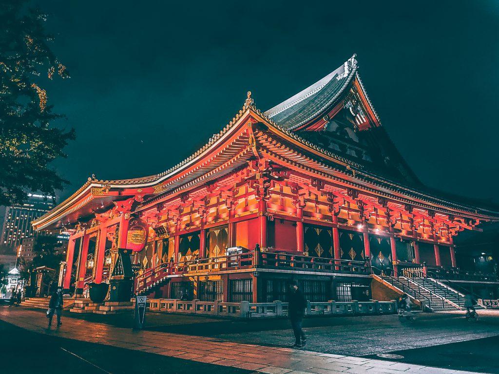 tokyokiwi_nuit_et_neons